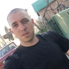 Андрей, 31, Запоріжжя