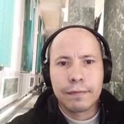 Владимир Шаров 35 Екатеринбург