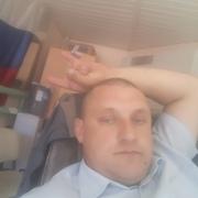 Жека, 34, г.Белокуриха
