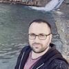 RAR, 34, г.Волгоград