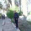 amara, 40, г.Алжир