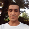Константин, 43, г.Батырева
