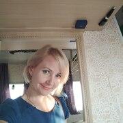 Лилия, 45, г.Сыктывкар