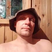 Алексей 38 Липецк