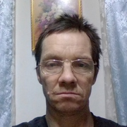 Сергей, 49, г.Камышлов