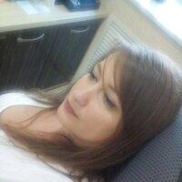 Вера, 41 год, Рак, Минск