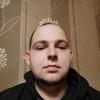 Ярик, 27, г.Житомир
