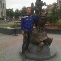 Александр, 30 лет, Водолей, Борисов
