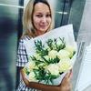 Vika, 30, Izhevsk