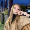 Anastasiya, 18, Vancouver