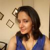 Juliet, 30, г.Лос-Анджелес
