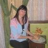 Оля, 36, г.Артемовск