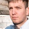 Макс, 25, г.Тверь