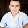 Andriy, 37, г.Киев