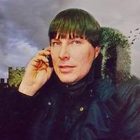 мартин, 43 года, Козерог, Ростов-на-Дону