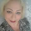 Светлана, 55, г.Андижан