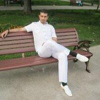 Дима, 33 года, Весы, Баку