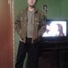 Михаил, 38, г.Геническ