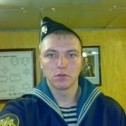 Джон 35 лет (Рак) Усть-Цильма