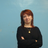 Юла, 39 лет, Близнецы, Дубна