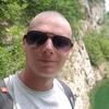 Oleg, 25, Хмельницький