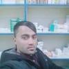 Asim, 27, г.Карачи