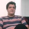 arash, 39, г.Тегеран