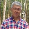 Камиль, 56, г.Юрга