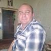 Иван, 46, г.Ставрополь