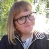 Настя Голубева, 20, г.Тверь