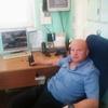Юрий, 40, г.Киров
