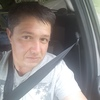 Славик, 42, г.Старый Оскол