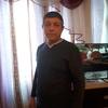 Геннадий, 48, г.Новый Уренгой
