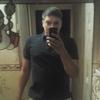 Андрей, 30, г.Канск