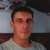 Oleg, 30, г.Алматы́