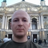 Сергій, 36, г.Львов
