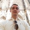 Youssef, 32, г.Брауншвейг
