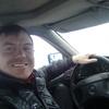 Иван, 28, г.Усть-Каменогорск