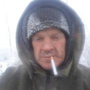 Игорь Владимирович, 45, г.Якутск