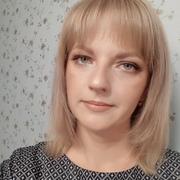 Виктория, 31, г.Псков