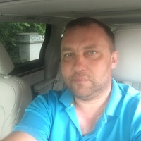 Дмитрий, 45 лет, Лев, Нижний Новгород