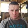 Любомир, 40, г.Львов