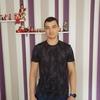 Роман, 36, г.Рига