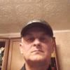 Олег, 54, г.Курган