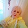 Татьяна, 60, г.Тюмень