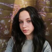 Светлана, 32 года, Лев, Новосибирск