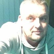 Евгений 42 года (Телец) Петропавловск-Камчатский