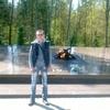 Александр, 35, г.Палех