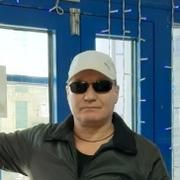 Игорь, 50, г.Норильск