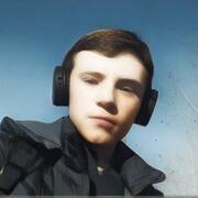 Семён, 18, г.Киренск